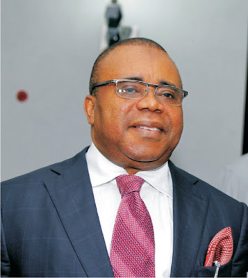 Umana's men threaten to quit APC * Say irregularities, nepotism, favouritism bane of opposition party in the state