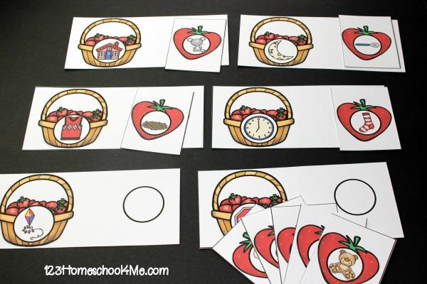 strawberry-rhyming-activity-for-kindergarten