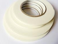 http://www.craftpassion.pl/pl/p/Tasma-3D-2-str-klejaca-gr.-3mm-6mm5m-biala/114