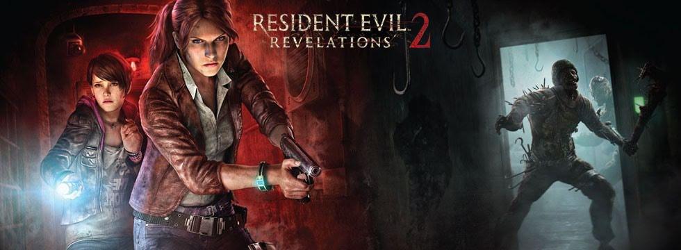 resident-evil-revelations-2-complete-season