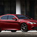 2019 Alfa Romeo Giulietta Redesign, Specs, and Price