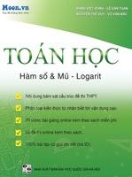 Pro S Toán học - Tập 2: Hàm số và Mũ - Logarit
