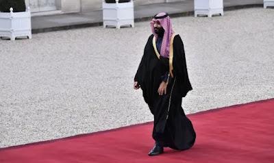 مسؤول: السعودية يتخلى عن خطة شراء نيوكاسل!
