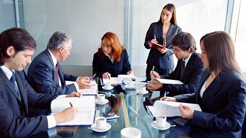 professional.meeting,jpg