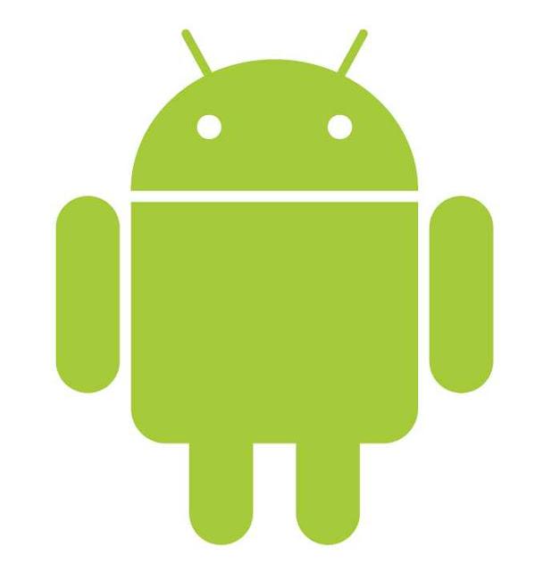 Makna Dari Logo Android 5
