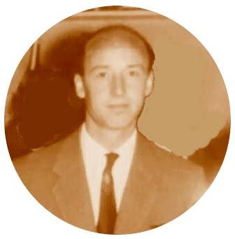 El ajedrecista Carlos Afán de Ribera y Cano