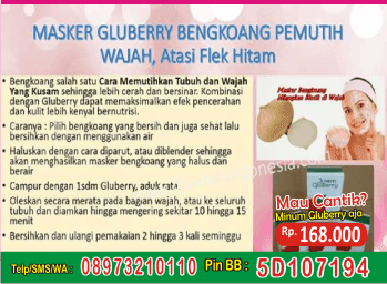 gluberry collagen drink 4jovem adalah, herbal gluberry jovem mengembangkan metabolisme tubuh, harga gluberry collagen mempercepat penyembuhan luka, gluberry kolagen menurunkan berat badan