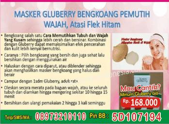 herbal gluberry herbal dan murah, herbal gluberry protein yang menyusun tubuh untuk mengurangi dan mencegah timbulnya jerawat, herbal gluberry tidak bintikan, herbal gluberry asli