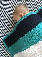 d3356668eab 5 Little Monsters  Crochet Patterns