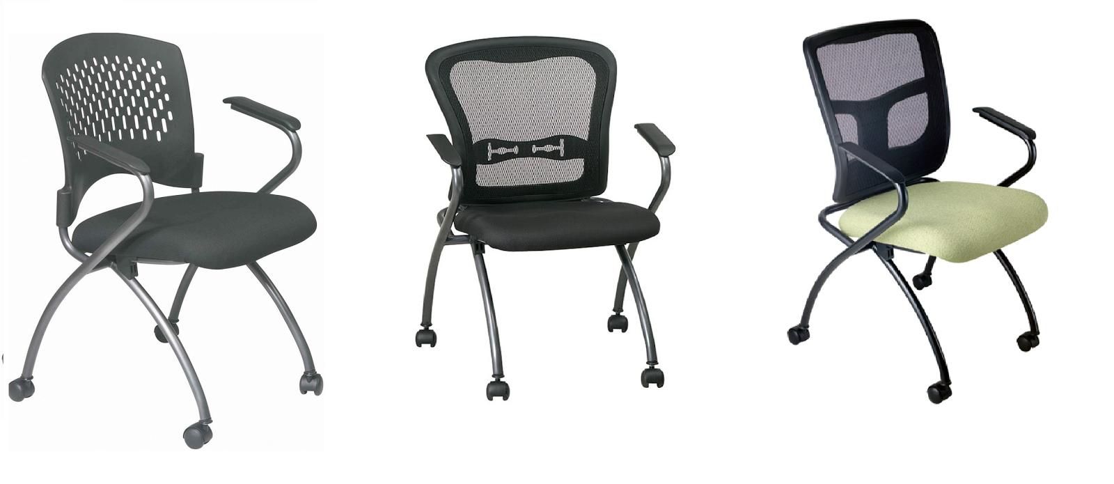 Cheap Folding Chairs