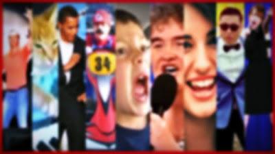الربح-من-رفع-فيديوهات-الفيرال
