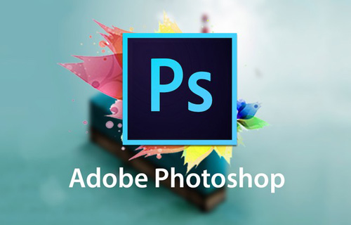 Certificate in Adobe Photoshop for Beginners Course