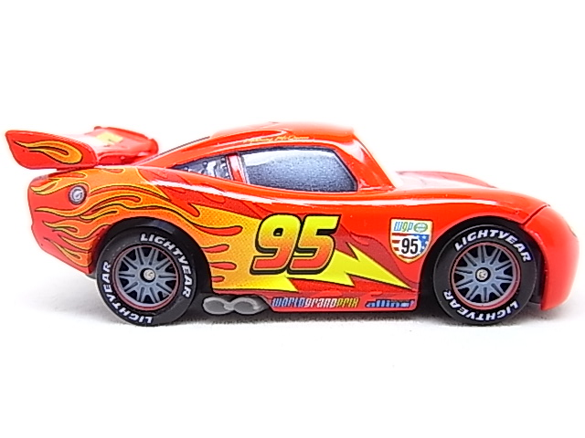 clipart flash mcqueen - photo #35