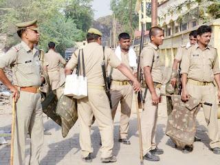 police-inspector-exam-bihar
