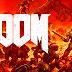 Atualização 1.1.1 de Doom para Switch traz suporte à controles por movimento