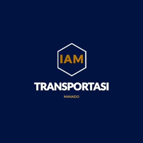 Kini Hadir IAM Transportasi Manado