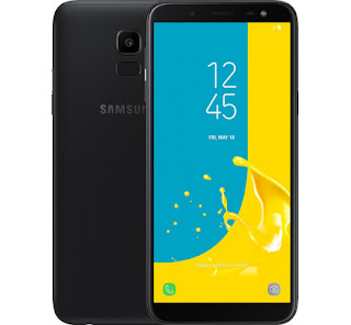 How To Root Galaxy J6 SM-J600F 8.0.0