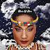 Simmy - Emakhaya ft. Sun-EL Musician & Da Capo (2020) DOWNLOAD
