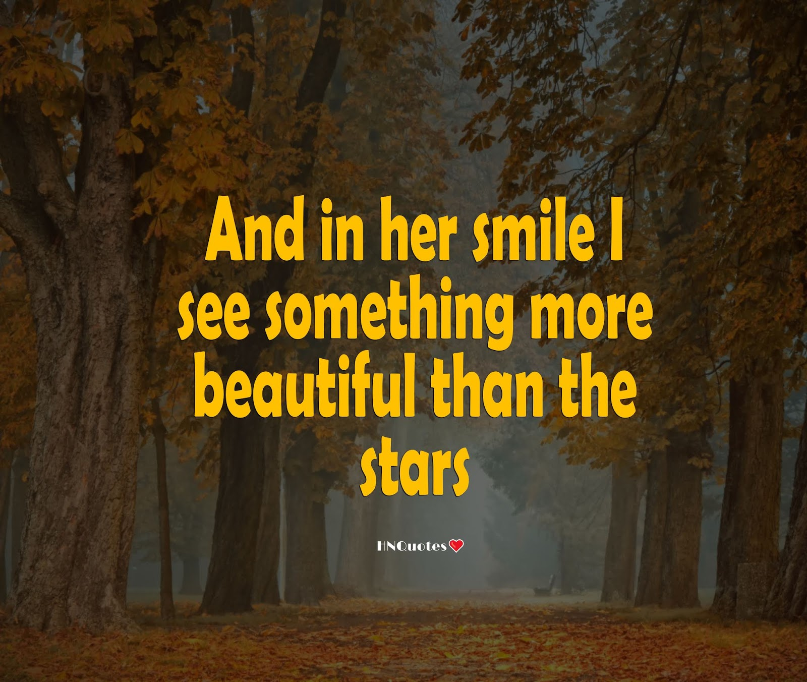 Romantic-Quotes-Beautiful-Sayings-about-Love-Quotes-for-Couples-21-[HNQuotes]