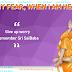 A Couple of Sai Baba Experiences - Part 1611