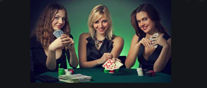 Dewapoker Poker - Play Free and Win Money