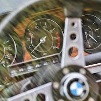 Ciri Pompa Power Steering Mobil BMW Rusak