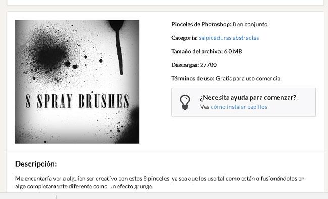 informacion_basica_brushes