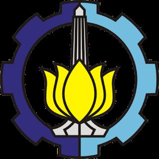 PENERIMAAN CALON MAHASISWA BARU ( ITS )  INSTITUT TEKNOLOGI SEPULUH NOPEMBER