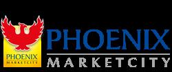 Phoenix Marketcity celebrates International Women's Day