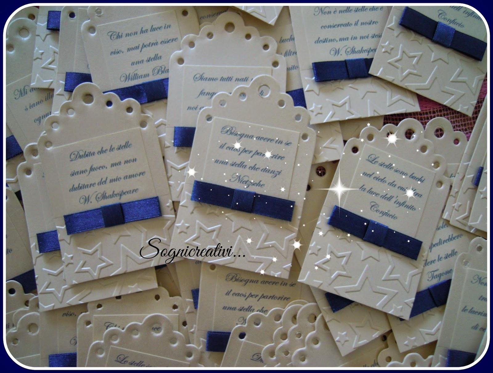 Amato Partecipazioni Sognicreativi Wedding and Events: Partecipazioni  JN14
