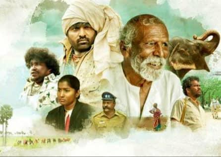 [2021] Kadaisi Vivasayi Movie Download in 720p, 480p 1080p    Kadaisi Vivasayi movie watch Online