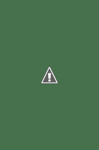 Võ sư Nguyễn Văn Nhân