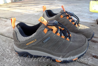 What Stores Carry Merrell Shoes