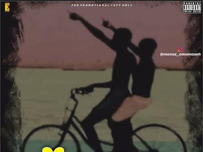 DOWNLOAD MP3: Monez - No Limit