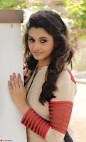 Priya Bhavani Shankar (4).JPG