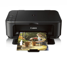 CANON PIXMA MG3120 PRINTER MINI MASTER DOWNLOAD DRIVER