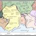 Terbentuknya Pulau Sulawesi Berdasarkan Teori Tektonik Lempeng