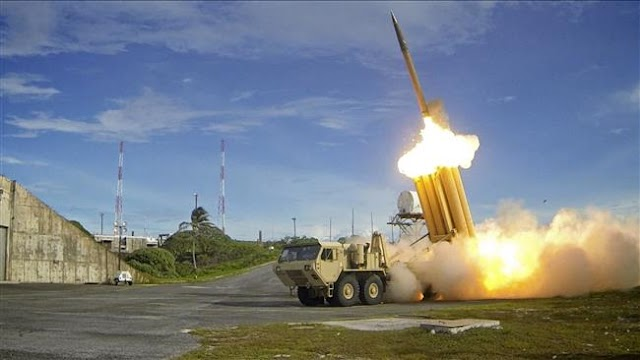 Guam 'well-equipped' to handle North Korean nuclear strike: Governor Eddie Calvo