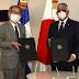 Salud Pública desconoce qué se hizo con el Avigan, un medicamento que donó Japón para estudio en RD