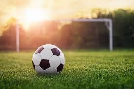 APURE: Se jugaron las últimas Semifinales de Copa de Oro en bajo Apure.