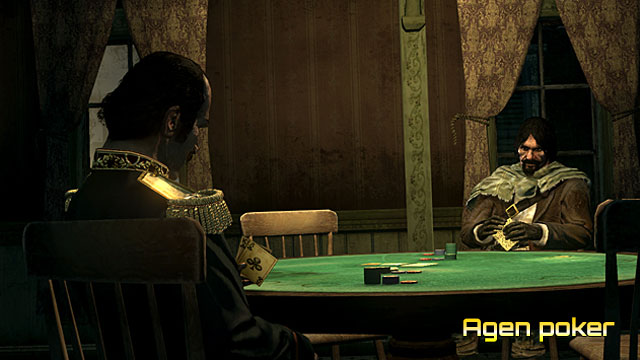 Kiat Poker Online untuk Membantu Anda Menjadi Pemain Situs Poker Hebat