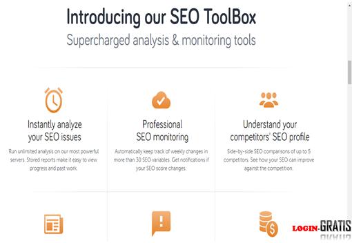 seo tool free, Tools SEO Dasar Untuk Optimasi, cara membuat seo, cara meningkatkan seo websitekeyword tool, cek keyword website, keyword tool gratis,
