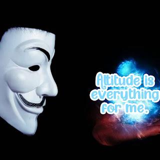attitude whatsapp dp download free