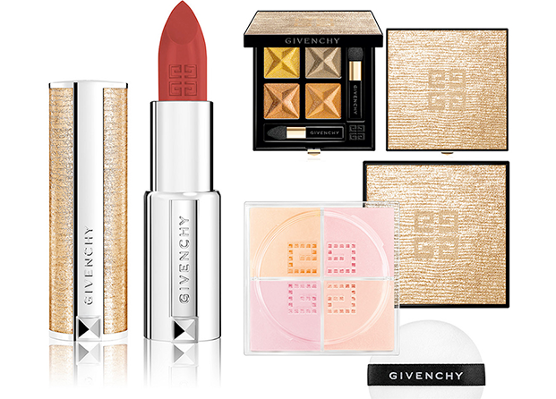 Audace de L´Or de Givenchy