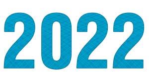 2022 png celeste