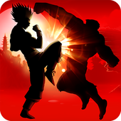 Download Game Shadow Battle APK Android