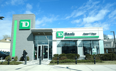 What are TD Bank Customer Service Numbers?