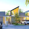 Cara Hitung Dana yang Dibutuhkan untuk Membangun Rumah Sederhana Tipe 48, dengan Tiga Kamar Tidur dan Dua Kamar Mandi