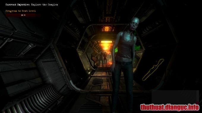 Download Game Outbreak: The New Nightmare Full Crack, Game Outbreak: The New Nightmare, Game Outbreak: The New Nightmare free download, Game Outbreak: The New Nightmare full crack, Tải Game Outbreak: The New Nightmare miễn phí