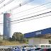 PepsiCo, MadeiraMadeira e Vulcabras tem oportunidades de emprego em Jundiaí (10/05/2021)